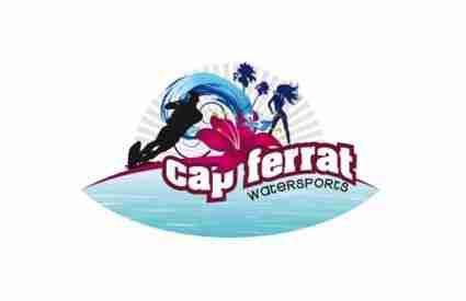 cape-ferret-water-sports-logo