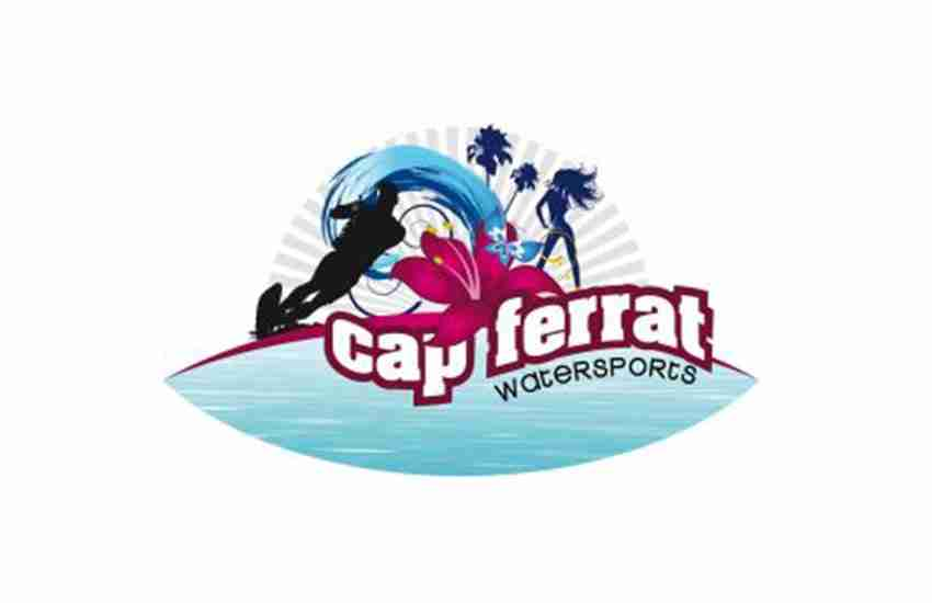 Jet Ski hire, Water Skiing and Parasailing. Located in Beaulieu sur Mer. RYA qualifications accepted
