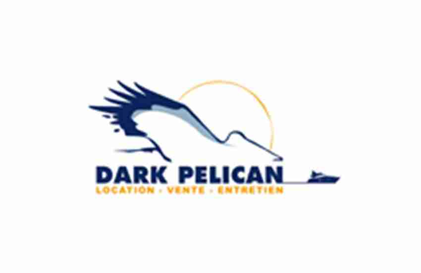Dark Pelican Boat hire from 5-24 metres from Villefranche sur Mer