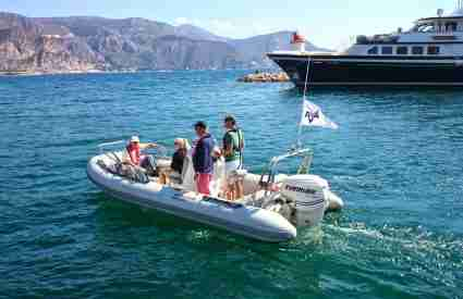 RYA Powerboat Level 2, tender licence, permis cotier