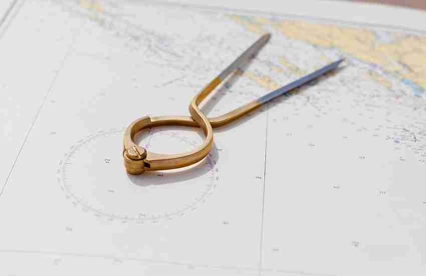 RYA Yachtmaster Offshore Theory